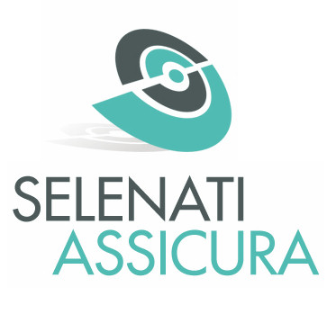 Selenati.it